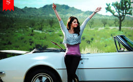 Is Selena Gomez as Rich as People Think? Her Net Worth, Endorsements, Career and Awards