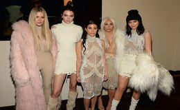 Where the Kardashians are not Allowed: Places and Events that have Banned Kardashians