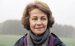 Charlotte Rampling in Relationship After Two Divorces? Marriages, Affairs of Swinging Sixties Icon
