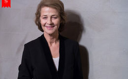English actress, model Charlotte Rampling's Net Worth: Her Illustrious Career is Worth Reading
