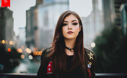 How much is Musician Chrissy Costanza's Net Worth? Know about her Music Career