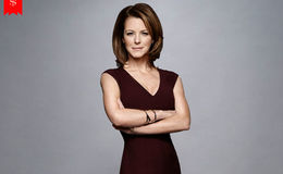 Andy Hubbard's Wife Stephanie Ruhle's Net Worth: Know About Her Salary, Career, and Awards