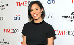 Is Alex Wagner Married? Details on Her Love Life, Affairs & Dating History