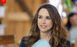 Lacey Chabert's Success As An Actress: Her Career Earning, Net Worth, and Properties