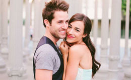 Who is Colleen Ballinger Dating After Her Split With Husband Joshua Evans? Her Love Life