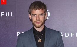 Penny Dreadful Actor Harry Treadaway's Net Worth In 2018: His Career & Salary