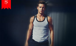 Legend of the Guardians star Ryan Kwanten is Appearing in The Oath Next: His Net Worth & Career