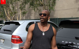 Comedian Dave Chappelle Major Career Accomplishments: Also Know His Net Worth and Properties