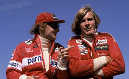 How Is Niki Lauda's Marital Relationship With Wife? Also Know His Past Affairs & Dating History