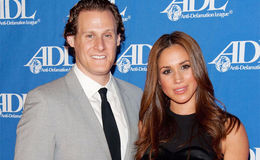 In What Business Trevor Engelson belongs to? Know his Net worth, Career, Achievement, and Honors