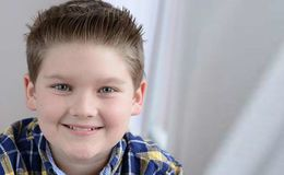 13-years-old Brody Rose Has Amazed The World With His Acting Skills: Know His Career, Net Worth