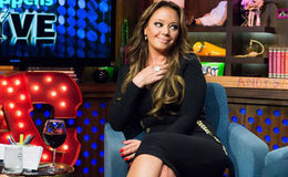 Leah Remini's Career Success in Entertainment Industry: Her Movies, Shows and Awards