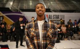 Is Michael B. Jordan Dating Someone and Planning to Settle With Her As Husband and Wife?