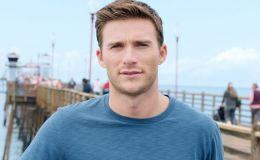 Scott Eastwood's Earning From Entertainment Industry: Is He Rich Enough to Enjoy a Celebrity Life?