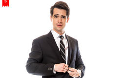 How Rich Is Brendon Urie's As a Musician? His Net Worth, Earnings And Career As A Musician
