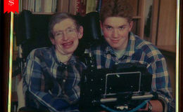 What does Stephen Hawking's Eldest son Robert Hawking do for a Living? His Career and Net Worth