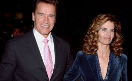 Arnold Schwarzenegger's Relationship With Wife Maria Shriver and His Life Post The Divorce: Affairs