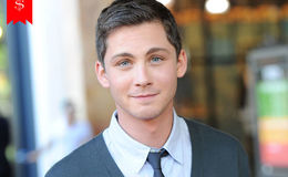 Learn About Logan Lerman's Unsuccessful Relationships: Who Is He Dating At Present?