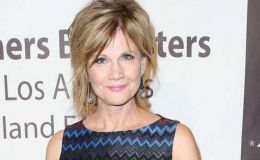Actress Markie Post's Married Life with Husband Michael A. Ross, Her Past Affairs & Boyfriends