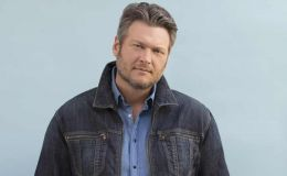 Who Is Singer Blake Shelton Dating After Unsuccessful Marriages? His Love Life In Detail