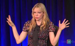 Riki Lindhome Love Life: Know If She Is Dating At Present, Also Her Past Affairs