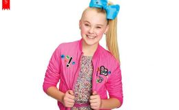 Youtube Star JoJo Siwa's Career Earning and Net Worth: Her Life After Fame