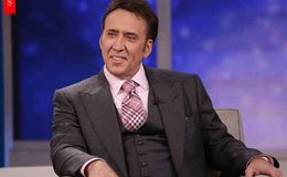 American Actor Nicolas Cage Career So Far, The Specifics Of His Life As An Actor & Net Worth