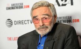 American Director Burt Reynolds Unsuccessful Marriages: Also Know His Short-Term Affairs With Girlfriends