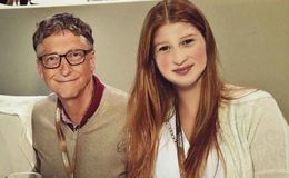 Bill Gates' Daughter Phoebe Adele Gates Dating History, Relationships, Affairs, and Family Life!