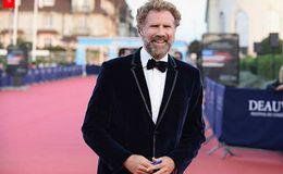 American Actor Will Ferrell's Salary From His Movie and TV Appearance, His Sources of Income & Net Worth