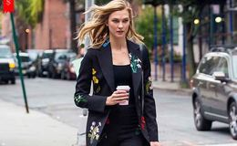 How Has Karlie Kloss Modelling Career Influenced Her Net Worth And Annual Earning? Her Career Overview