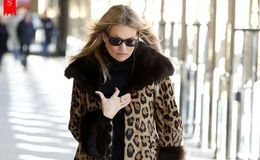 Kate Moss as a Professional: Her Career Rapport, Net Worth And Salary In 2018