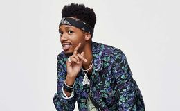 An Insight of American Record Producer Metro Boomin, 24,  Love Life: Also An Intro To His Career
