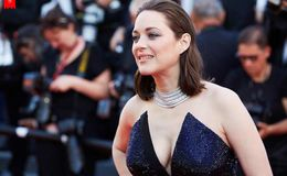 Marion Cotillard's Career As An Actress: Also Know About Her Net Worth, Annual Earnings & Awards