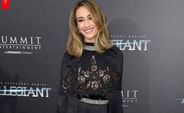 Maggie Q As An Actor: Her Career Struggles and Prominence, Also Know About Her Net Worth & Earnings