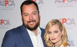 Beth Behrs And Her Relationship With Michael Gladis, They Make Indeed A Beautiful Love Story