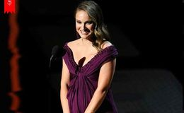 Hollywood Actress Natalie Portman's Financial Status: Details on Her Career, And Net Worth