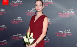American Actress Uma Thurman's Professional Life: Details on Her Net Worth And Annual Earnings