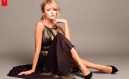 French-Mexican Actress Angelique Boyer Earns Well From Her Career; Know About Her Net Worth
