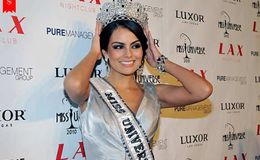Mexican Model Ximena Navarrete Profession Life: Details of Her Net Worth And Earnings