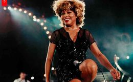 Swiss Singer Tina Turner's Financial Status And Her Professional Life: Details on Her Net Worth