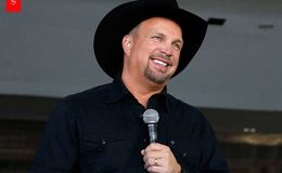 American Singer Garth Brook Financial Status: Also About His Career Struggles, Net Worth, & Earnings