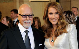 Is Celine Dion Dating Anyone After The Death of Her Husband Rene Angelil: Her Life At Present