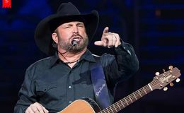 Into The Life of Singer Garth Brooks Love Life: Details of His First & Second Marriages & Children