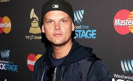 Swedish Musician Avicii's Life Before Death, His Family Life, Affairs And Girlfriend