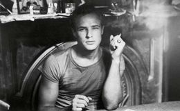 A Comprehensive Look on Hollywood Actor Marlon Brando Life: His Career and Unsuccessful Marriages