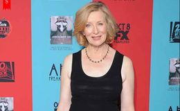 Frances Conroy's Career Accomplishments & Achievement: Also Know About Her Net Worth
