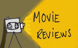 10 Great Choices When Having to Write a Movie Review
