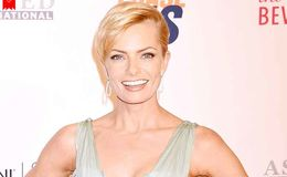 Hollywood Actress Jaime Pressly's Career: A Brief On Her Net Worth And Earnings