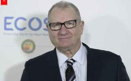 Popular For Movies and TV Shows, Hollywood Actor Ed O'Neill's Career: His Net Worth and Awards